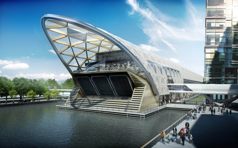 61270_canary_wharf_station-architects_impression